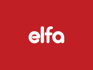 Grupo ELFA - Parceria de Sucesso
