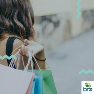 Entendendo o Comportamento do Consumidor