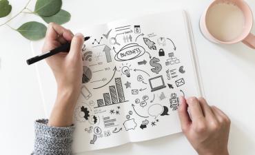Planejamento: a primeira etapa rumo ao alcance do sucesso