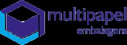 Multipapel Embalagens