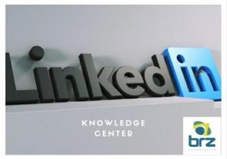 As vantagens do uso de LinkedIn do ponto de vista de negócios