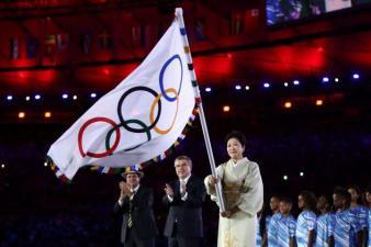 O que aprendemos com os Jogos Olímpicos de Tóquio?