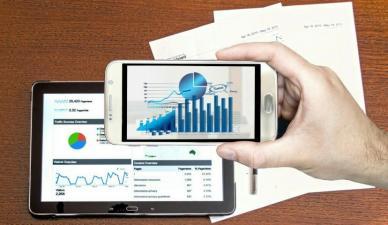 A auditoria interna como ferramenta de prevenção de riscos no ambiente empresarial