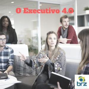 Executivo 4.0