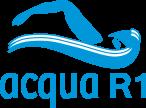 ACQUA R1