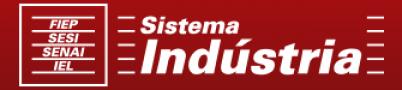 Federação das Indústrias do Estado da Paraíba