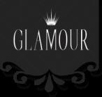 Grupo Glamour