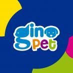Gino Pet