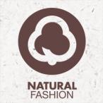 Natural Fashion Coopnatural